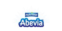 client-Abevia