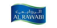 client-AlRawabi