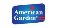 client-AmericanGarden