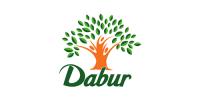 client-Dabur