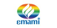 client-Emani