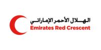 client-EmiratesRedCrescent