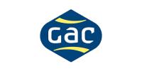 client-GAC