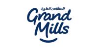 client-GrandMills
