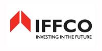 client-Iffco