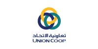 client-UnionCoOp