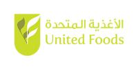 client-UnitedFoods