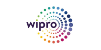 client-Wipro