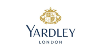 client-Yardley